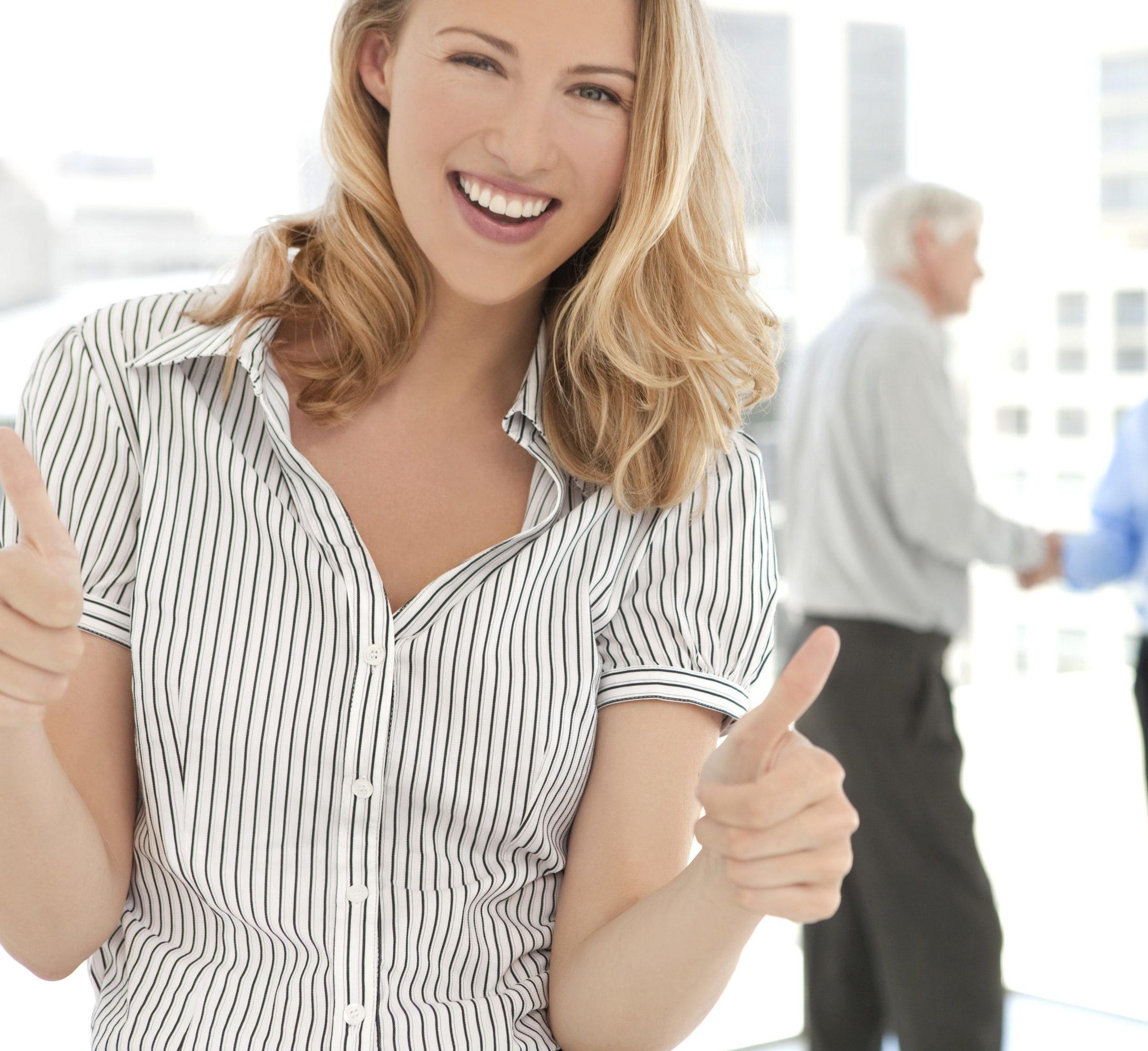 Insight24 kernwaarden: mensen, vertrouwen, samenwerken, pragmatisch, business