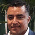 Carlos Verheul van Ricardo