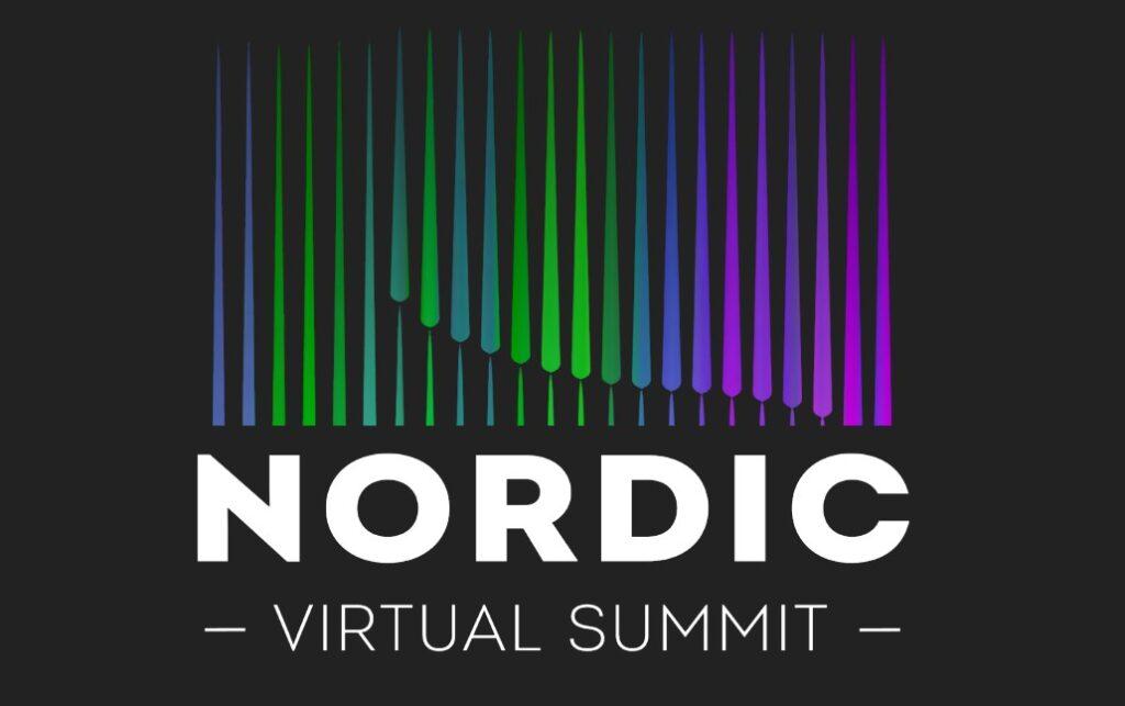 Nordic Virtual Summit